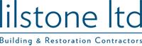 Lilstone Ltd