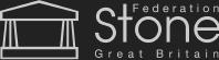 Stone Federation logo